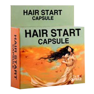 hair-start-capsule_p_1485909_270174 copy