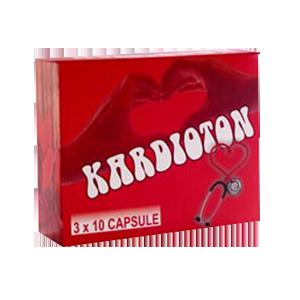 kardioton-capsule-1485944 copy