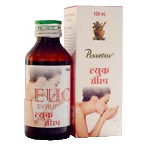 leuc-syrup_p_1485928_270209 copy