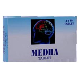 medha-tablet_p_1485915_270194 copy