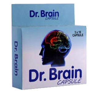 memory-enhancing-drugs-1485915 copy