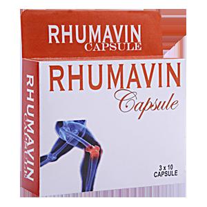 rhumavin-capsule_p_1485916_270195
