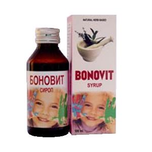 bonovit