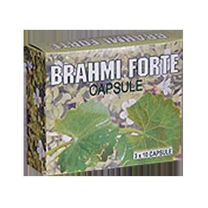 brahmi-forte-capsule