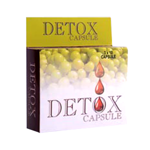 detox-capsule