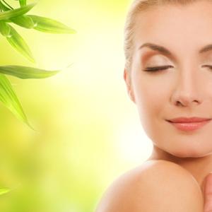 personal skin care